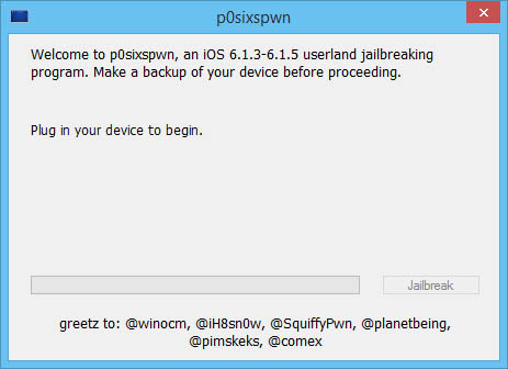 finally-started-p0sixspwn-on-windows-02