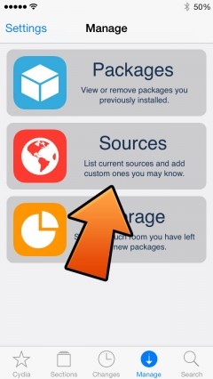 howto-fix-cydia-error-wow-you-exceeded-the-number-of-package-05