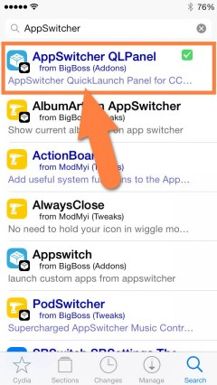 jbapp-appswitcher-qlpanel-02