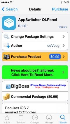 jbapp-appswitcher-qlpanel-03