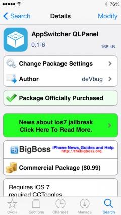 jbapp-appswitcher-qlpanel-04