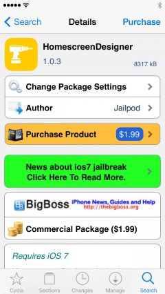 jbapp-homescreendesigner-03