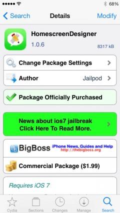 jbapp-homescreendesigner-04