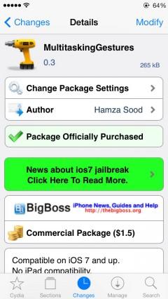 jbapp-multitaskinggestures-03-update-02