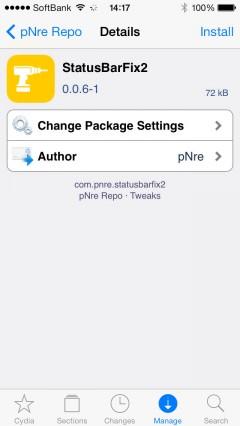 jbapp-statusbarfix2-03