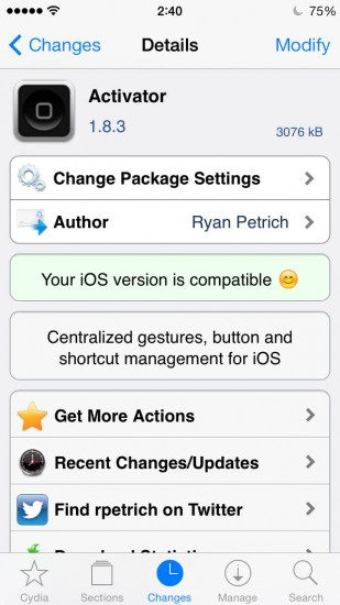 jbapp-update-displayrecorder-139-support-ios7-a7-activator-183-05