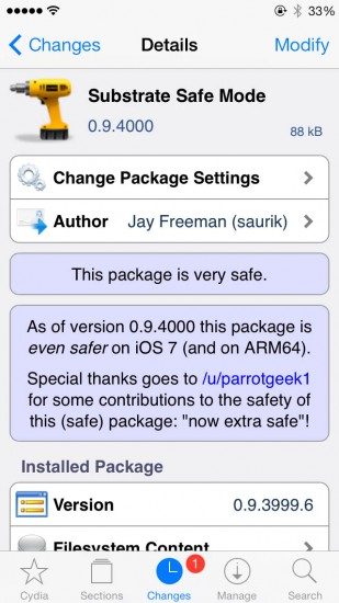 update-substrate-safe-mode-0-9-4000-02