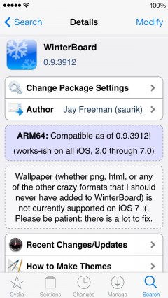 winterbaord-0-9-3912-support-ios7-arm64-iphone5s-02