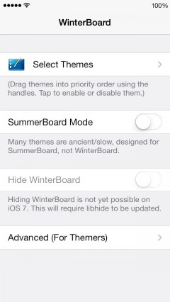 winterbaord-0-9-3912-support-ios7-arm64-iphone5s-04