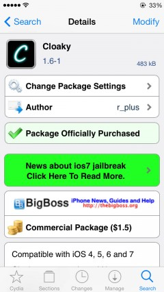 jbapp-cloaky-v16-1-update-add-preferences-02
