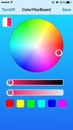 jbapp-colory0urboard-10