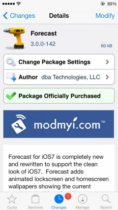 jbapp-forecast-v300-142-support-ios7-update-02