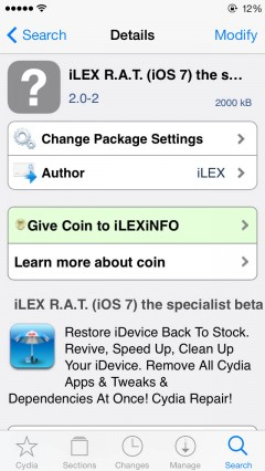 jbapp-ilex-rat-beta-test-support-ios7-02