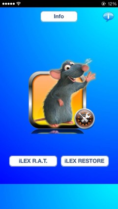 jbapp-ilex-rat-beta-test-support-ios7-04