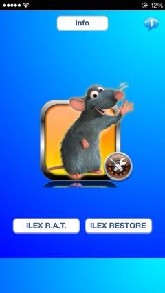 jbapp-ilex-rat-beta-test-support-ios7-04