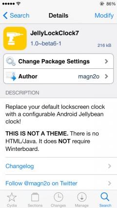 jbapp-jellylockclock7-03