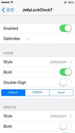 jbapp-jellylockclock7-10