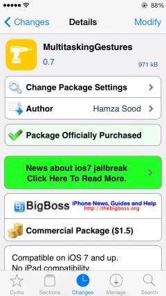 jbapp-multitaskinggestures-07-update-02
