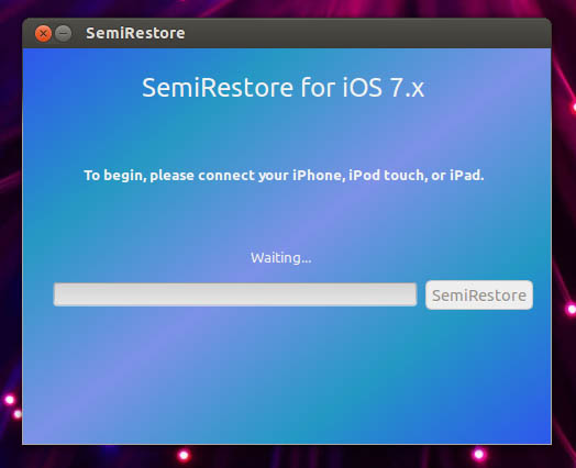 semi-restore-support-ios7-now-work-20140212-02
