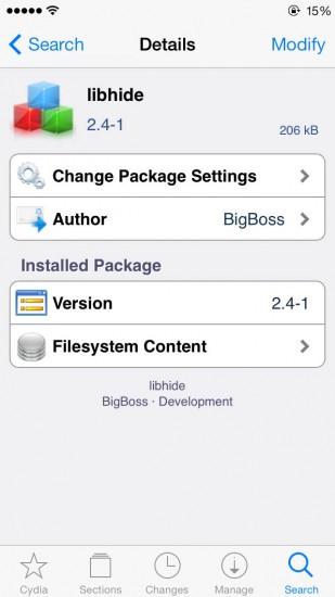 update-libhide-v24-1-support-ios7-02