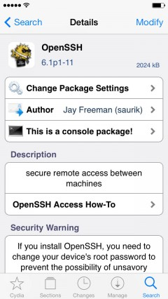 how-to-reset-ios7-jailbreak-semirestore-for-ios7-03