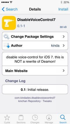 jbapp-disablevoicecontrol7-05