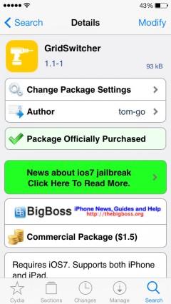 jbapp-gridswitcher-v11-1-update-02