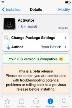 activator-184-beta8-add-custom-volume-level-actions-02