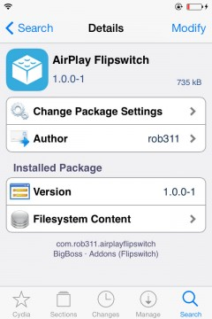 jbapp-airplayflipswitch-03