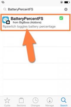 jbapp-batterypercentfs-02