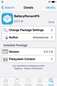 jbapp-batterypercentfs-03