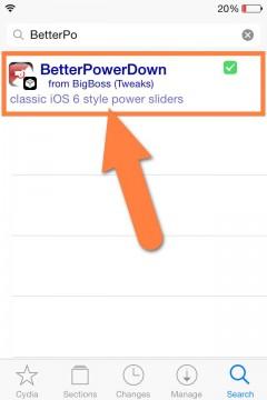 jbapp-betterpowerdown-02