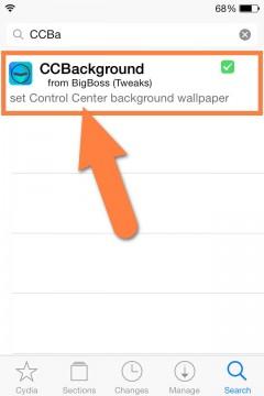 jbapp-ccbackground-02