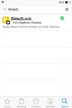 jbapp-slide2lock-01
