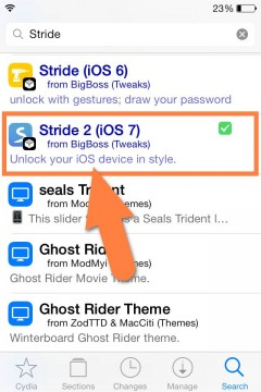 jbapp-stride2-ios7-02
