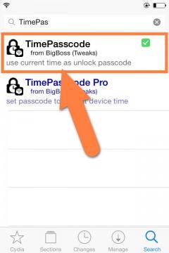 jbapp-timepasscode-02