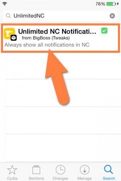 jbapp-unlimitedncnotifications-02
