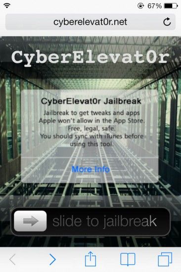fake-jailbreak-ios711-cyberelevat0r-dot-net-03