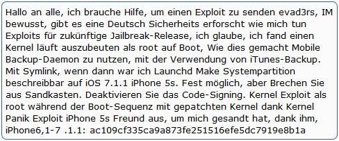 ios711-5s-jailbreak-kernelexploit-dacir-20140502-02