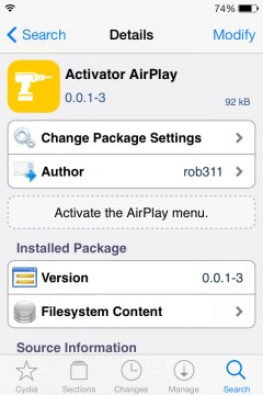 jbapp-activator-airplay-02