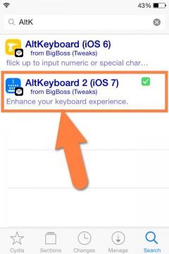 jbapp-altkeyboard2-02
