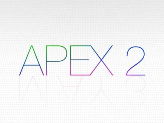 jbapp-apex2-altkeyboard2-release-date-a3tweaks-02