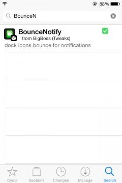jbapp-bouncenotify-02