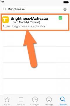 jbapp-brightness4activator-02
