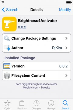 jbapp-brightness4activator-03