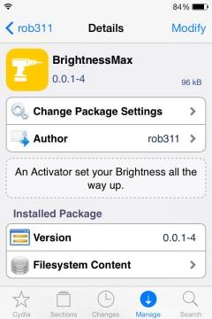 jbapp-brightnessmax-02