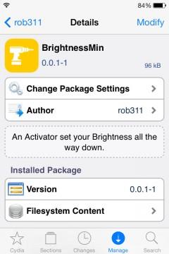 jbapp-brightnessmin-03