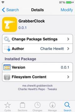 jbapp-grabberclock-02