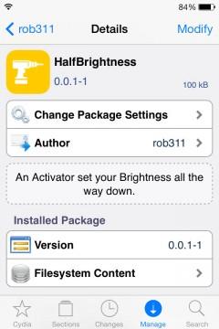 jbapp-halfbrightness-02