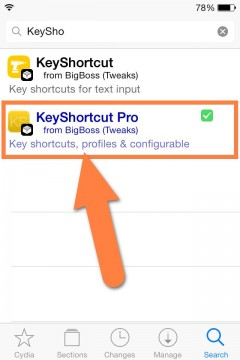 jbapp-keyshortcutpro-02